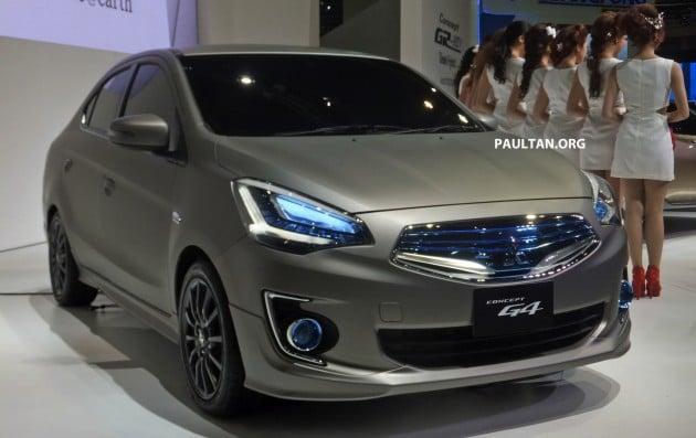 Mitsubishi-Concept-G4-06