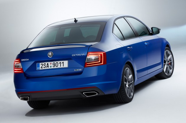 New_Skoda_Octavia_RS_03