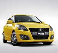 New_Suzuki_Swift_Sport_Official_pix_003