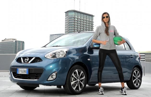 Nissan_Micra_Facelift_001