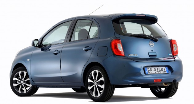 Nissan_Micra_Facelift_0011