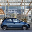 Nissan_Micra_Facelift_009