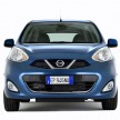 Nissan_Micra_Facelift_011
