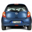 Nissan_Micra_Facelift_012