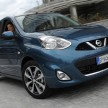 Nissan_Micra_Facelift_019