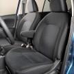 Nissan_Micra_Facelift_027