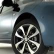 Nissan_Micra_Facelift_032