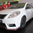 Nissan_Nismo_002