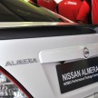 Nissan_Nismo_005
