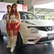 Nissan_Nismo_012