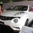 Nissan_Nismo_014