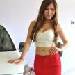 Nissan_Nismo_020