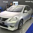 Nissan_Nismo_022