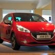 Peugeot_208_GTi_review_001