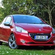 Peugeot_208_GTi_review_002