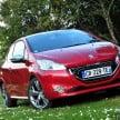 Peugeot_208_GTi_review_003