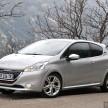 Peugeot_208_GTi_review_013