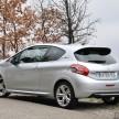 Peugeot_208_GTi_review_015