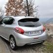 Peugeot_208_GTi_review_016