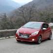 Peugeot_208_GTi_review_018