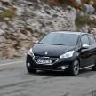 Peugeot_208_GTi_review_020