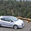 Peugeot_208_GTi_review_022