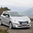 Peugeot_208_GTi_review_024