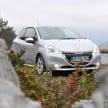 Peugeot_208_GTi_review_025