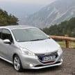 Peugeot_208_GTi_review_027