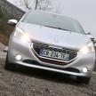 Peugeot_208_GTi_review_028