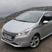 Peugeot_208_GTi_review_035