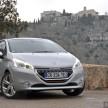 Peugeot_208_GTi_review_037
