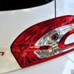 Peugeot_208_GTi_review_040
