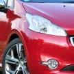 Peugeot_208_GTi_review_050