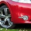 Peugeot_208_GTi_review_052