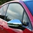 Peugeot_208_GTi_review_055