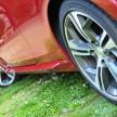 Peugeot_208_GTi_review_058