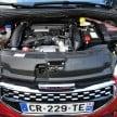Peugeot_208_GTi_review_060
