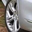 Peugeot_208_GTi_review_062