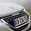 Peugeot_208_GTi_review_064