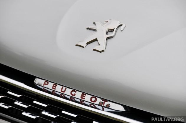 Peugeot_208_GTi_review_065