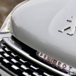 Peugeot_208_GTi_review_066