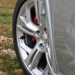 Peugeot_208_GTi_review_078