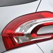 Peugeot_208_GTi_review_079