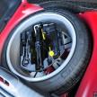 Peugeot_208_GTi_review_086