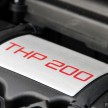 Peugeot_208_GTi_review_087