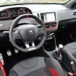 Peugeot_208_GTi_review_092