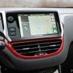 Peugeot_208_GTi_review_098