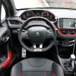 Peugeot_208_GTi_review_104