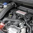 Peugeot_208_GTi_review_106